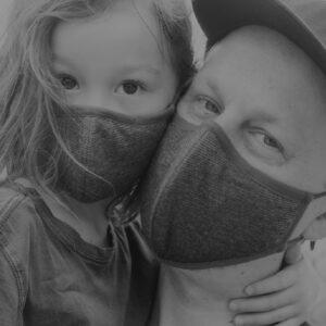 Masques adultes & enfants